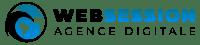 WEBSESSION.fr Logo